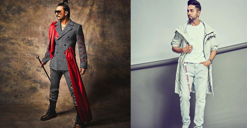 ayushmann-khurrana-gives-ranveer-some-serious-competition
