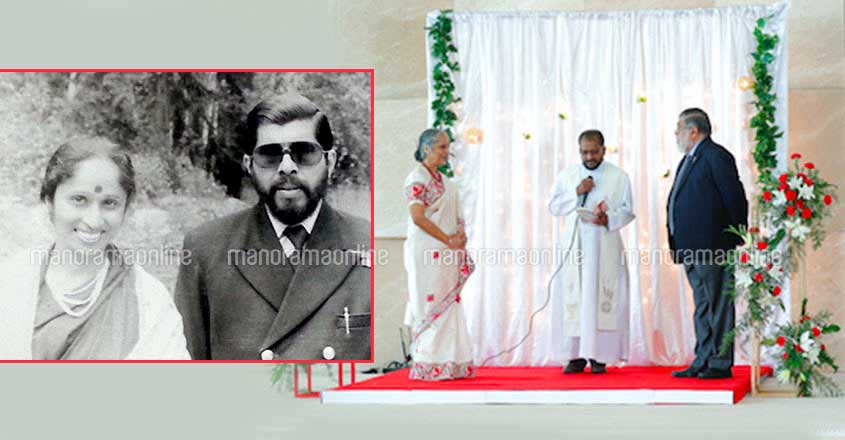 ramachanfran-and-lakshmi-renew-their-wows-after-46-years
