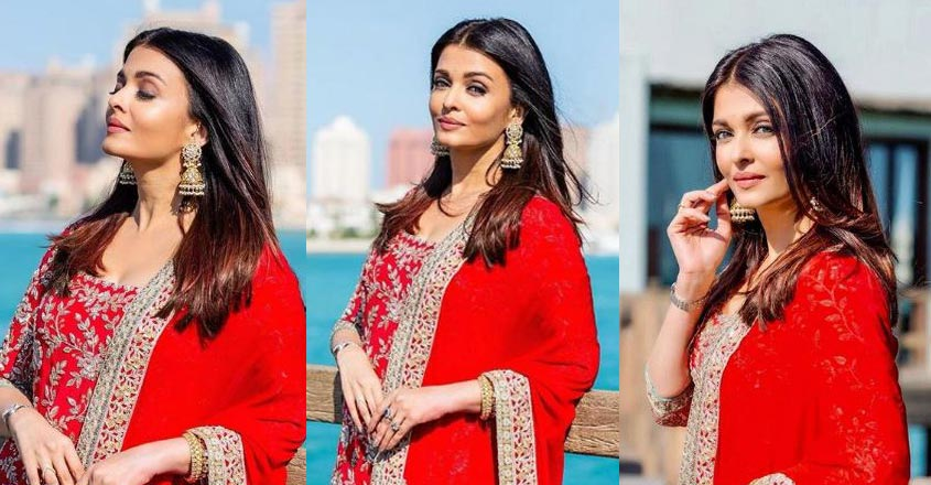 aishwarya-rai-looks-like-a-new-bride-in-latest-pics-from-qatar