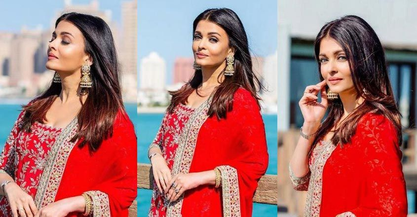 aishwarya-rai-looks-like-a-new-bride-in-latest-pics-from-qatar