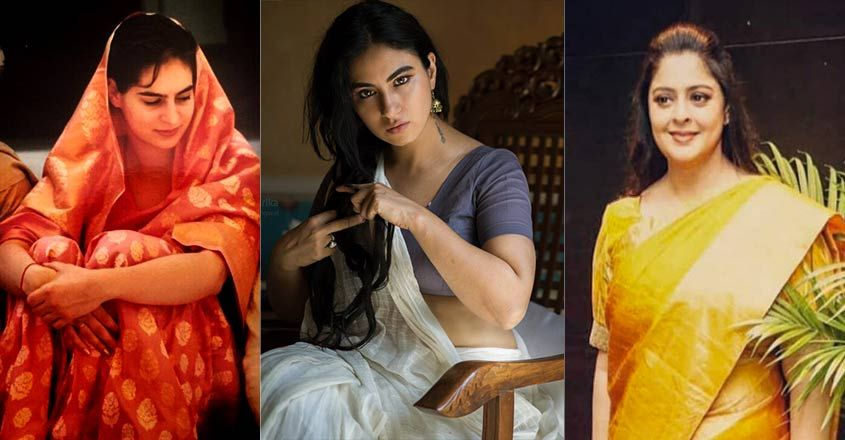 saree-twitter-trends-online-as-women-share-graceful-pictures