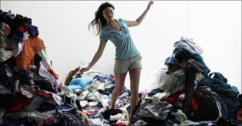 what-we-do-with-the-used-cloths