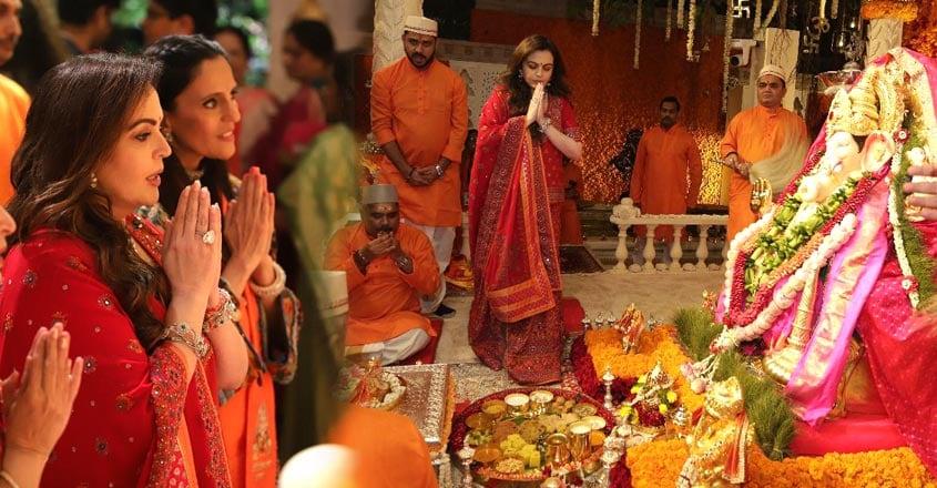 ambani-family-celebrating-ganesh-chaturthi
