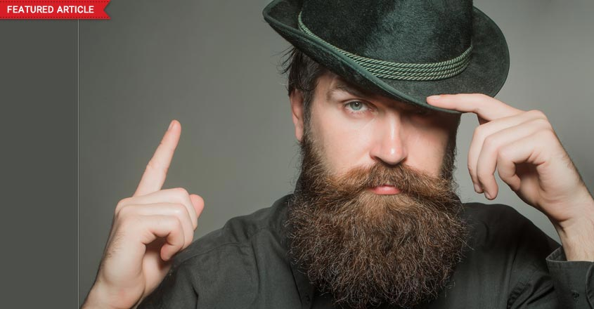 Important-tips-of-beard-care