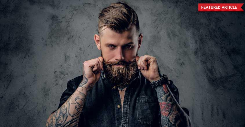 havells-onam-personal-grooming-beard-style