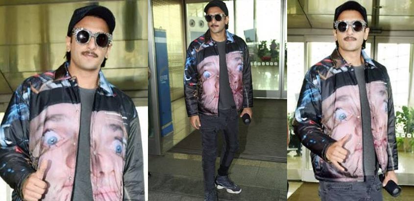 ranveer-singh-super-expensive-jacket-trending