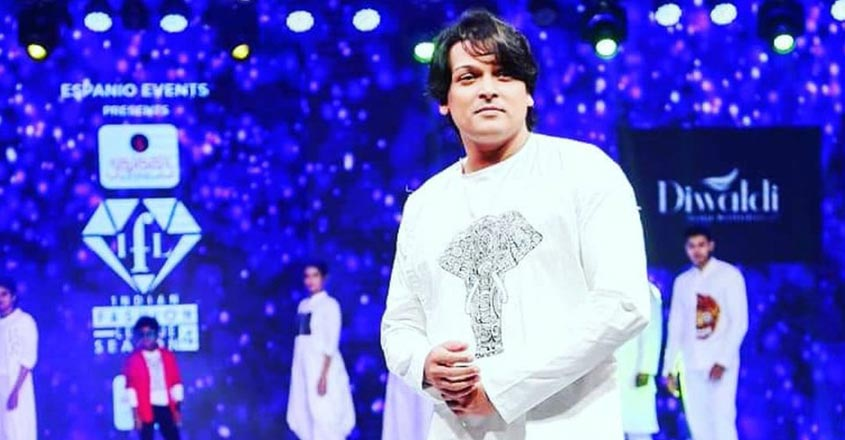 rahul-easwar-on-indian-fashion-league