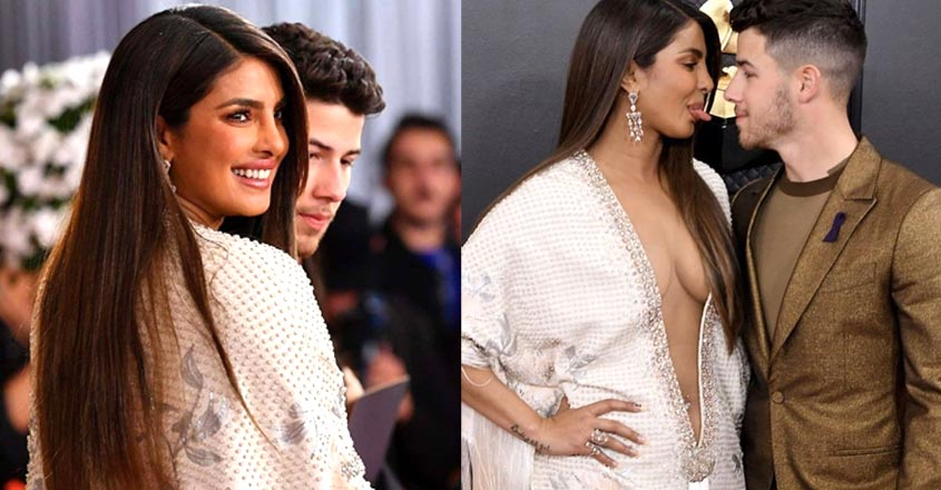 priyanka-chopra-nick-jonas-turned-heads-on-red-carpet