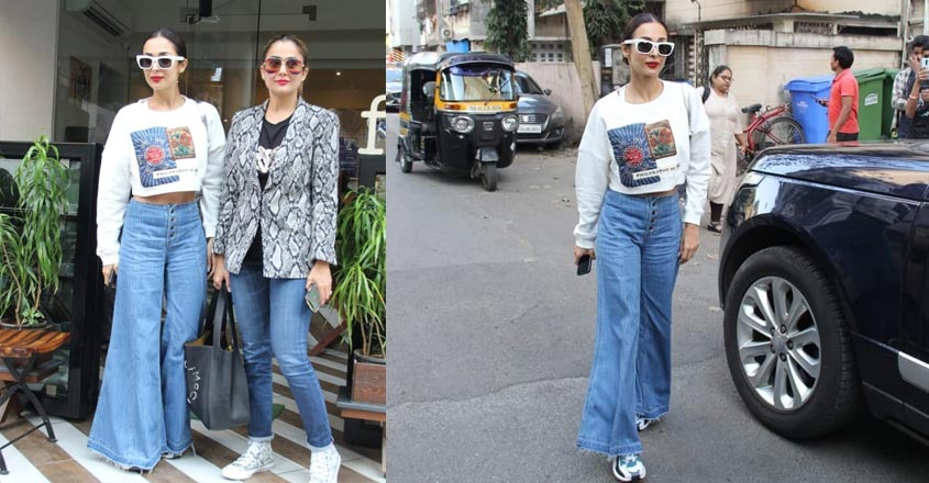 malaika-arora-simple-look-cost