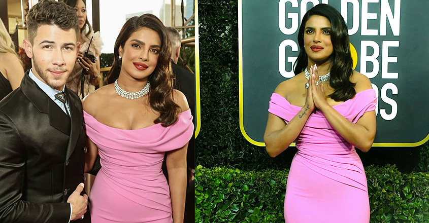 golden-globes-2020-priyanka-chopra-jonas-latest-photo