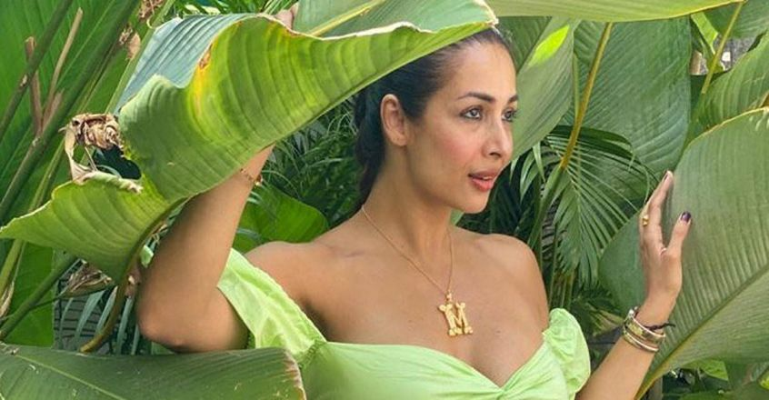 malaika-arora-flaunts-in-neon-green-outfit-image-goes-viral