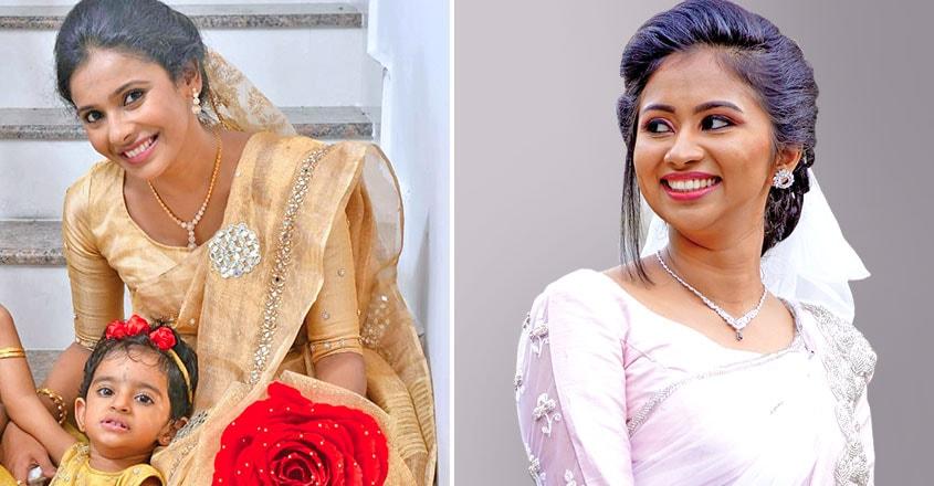 wedding-saree-designed-by-brides