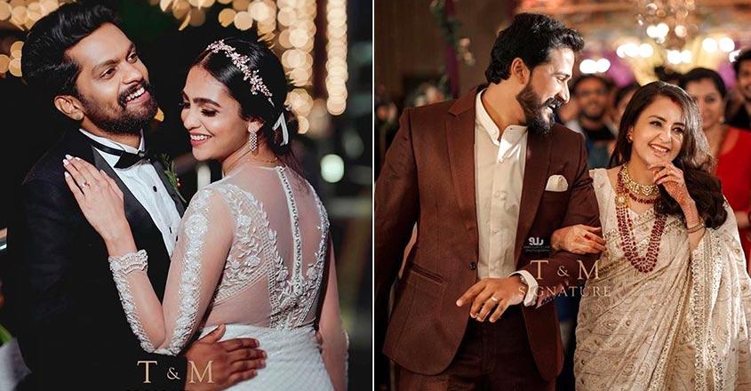 bhama-elina-catherine-wedding-dress-specialties