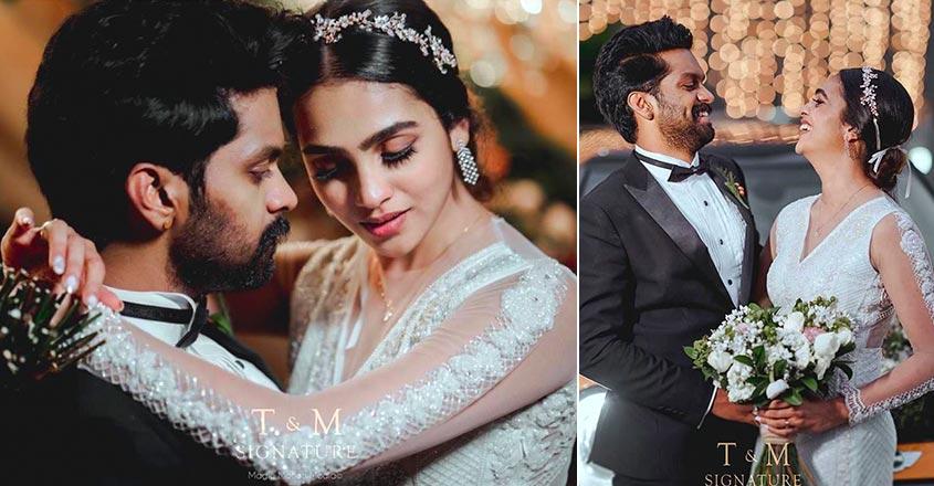 balu-varghese-elina-wedding