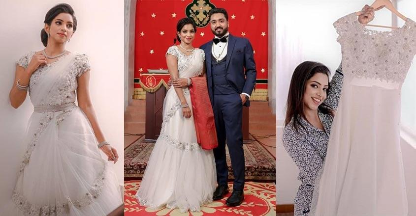transform-gown-to-lehenga-saree-easily