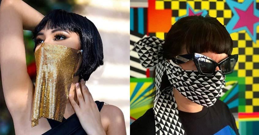 fashion-industry-turns-to-face-masks