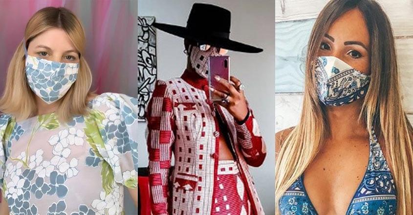 changing-fashion-sense-and-designer-masks
