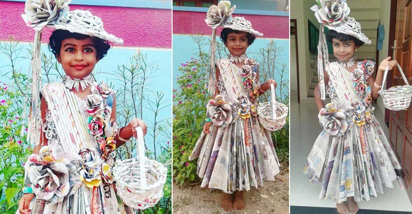 paper-frock-designed-by-lincy