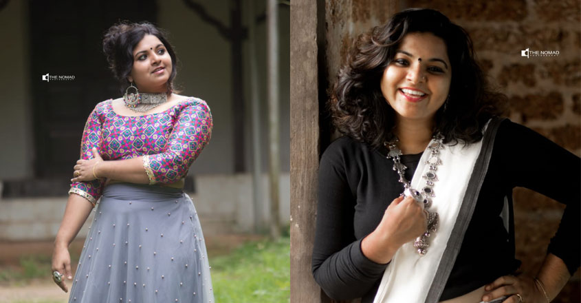 theertha-anilkumar-proved-that-fat-is-not-barrier-to-modeling