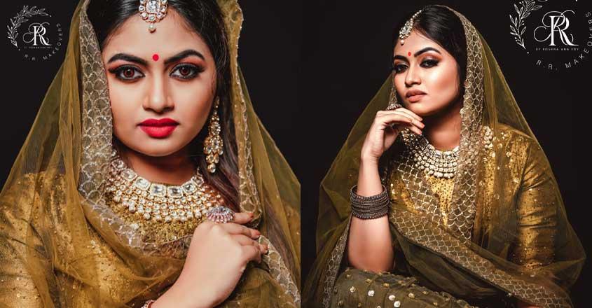 shalin-zoya-bridal-make-over-by-roshna-ann-roy