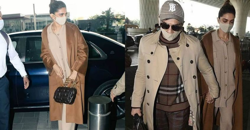 deepika-padukone-outfit-cost-almost-rs-10-lakh