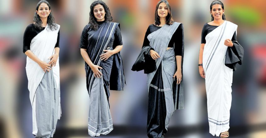 save-the-loom-launch-new-saree-for-advocates