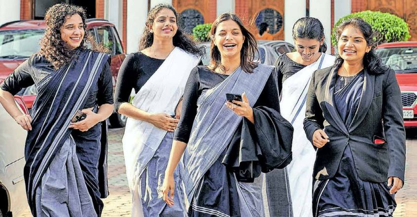 save-the-loom-launch-new-saree-for-advocates1