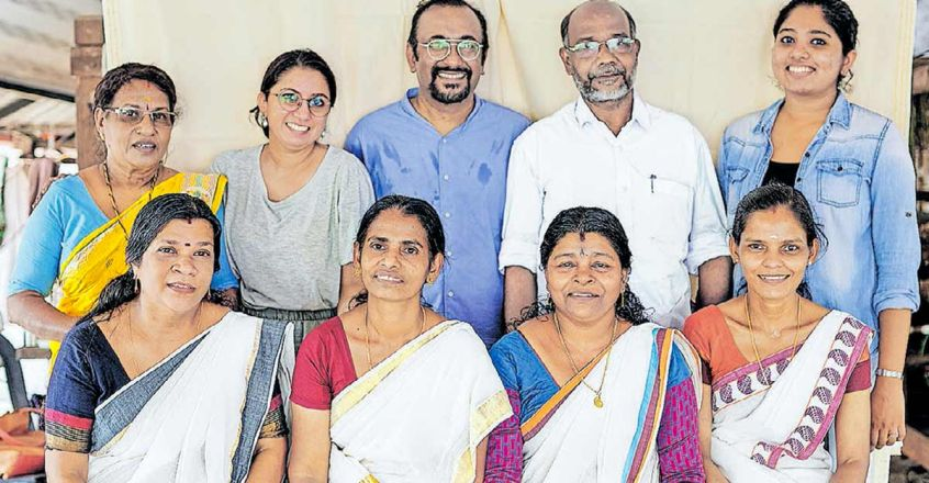 save-the-loom-launch-new-saree-for-advocates2