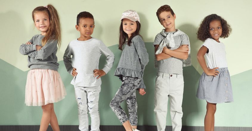 rising-star-fashion-competition-for-children