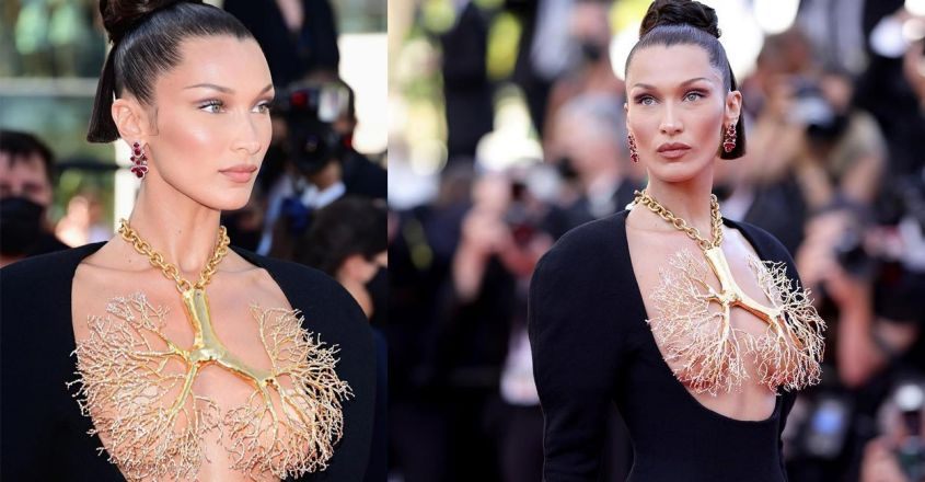 american-model-bella-hadids-cannes-2021-outfit