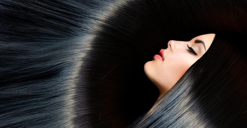 home-remedies-for-black-hair