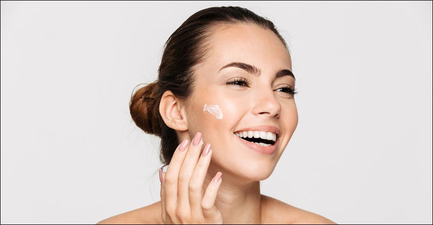 beauty-tips-for-skin-care