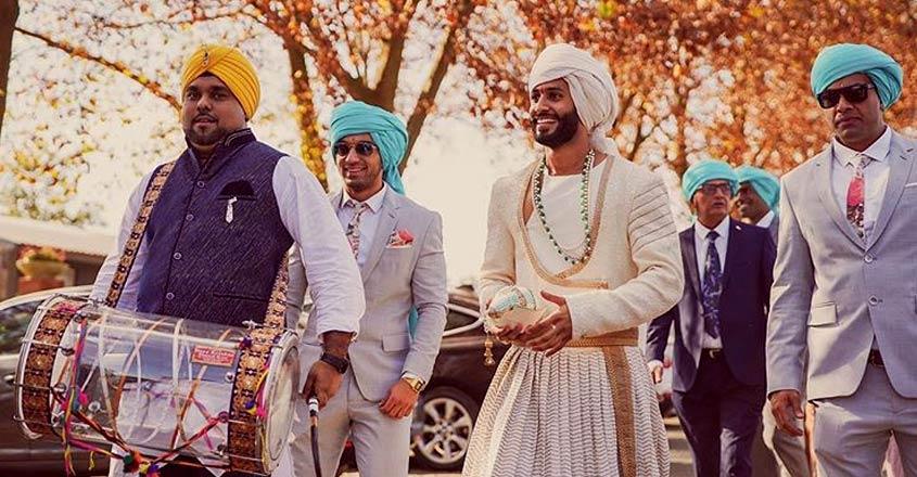 royal-wedding-2