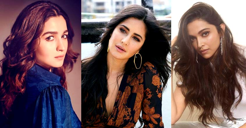 trendy-hairstyles-in-bollywood