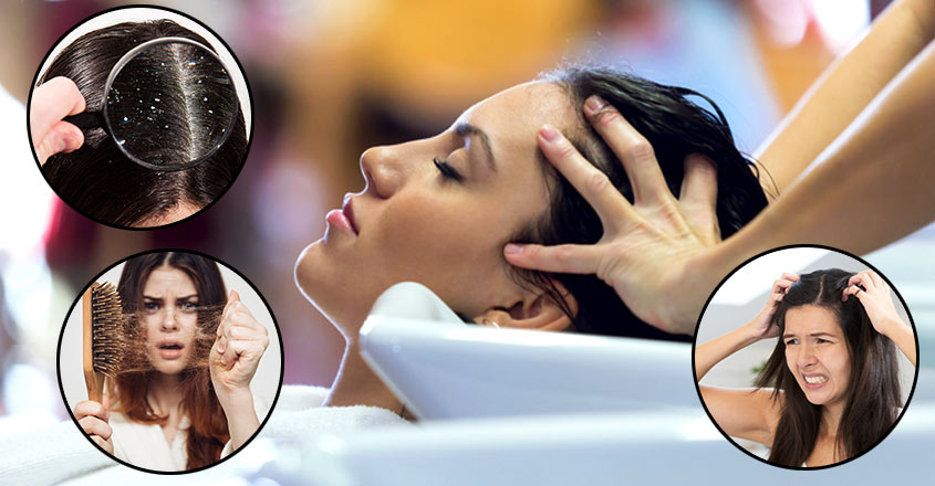 massage-for-hair-problems