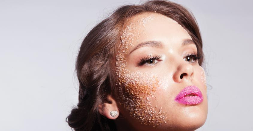 use-sugar-to-remove-deadly-cells-from-skin
