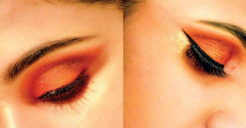 eye-makeup-1