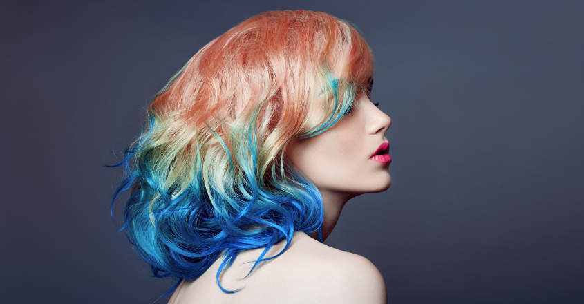 new-hair-color-trends