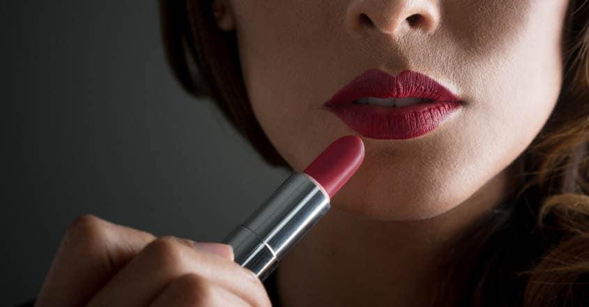 ചുണ്ടുകളുടെ സൗന്ദര്യത്തിനു ചില പൊടിക്കൈകൾ | Beauty tips | Lips
