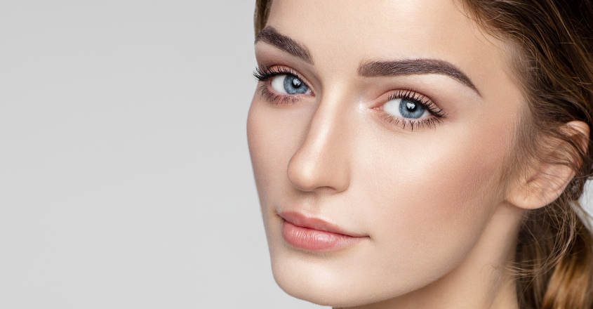 eyebrow-threading-and-beauty-tips