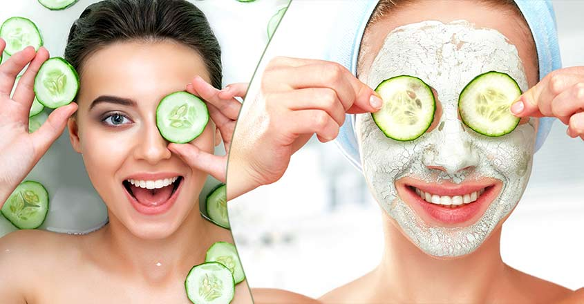 cucumber-to-protect-skin-and-beauty