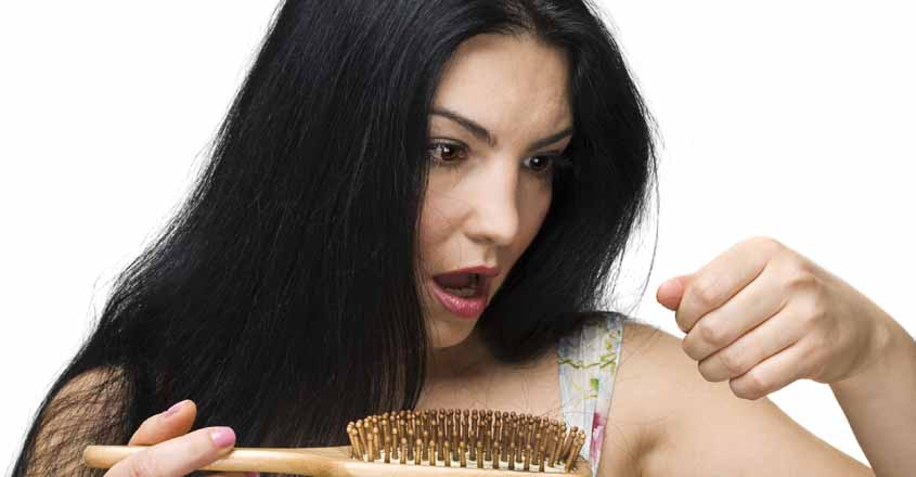 major-reasons-for-hair-loss