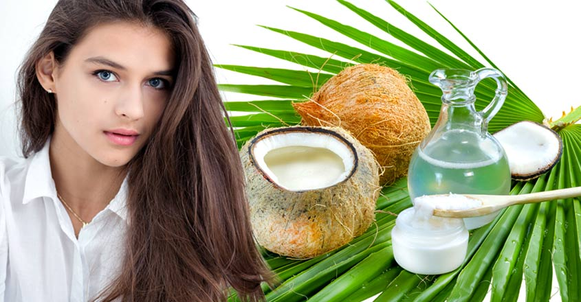tender coconut-for-skin-and-hair-care