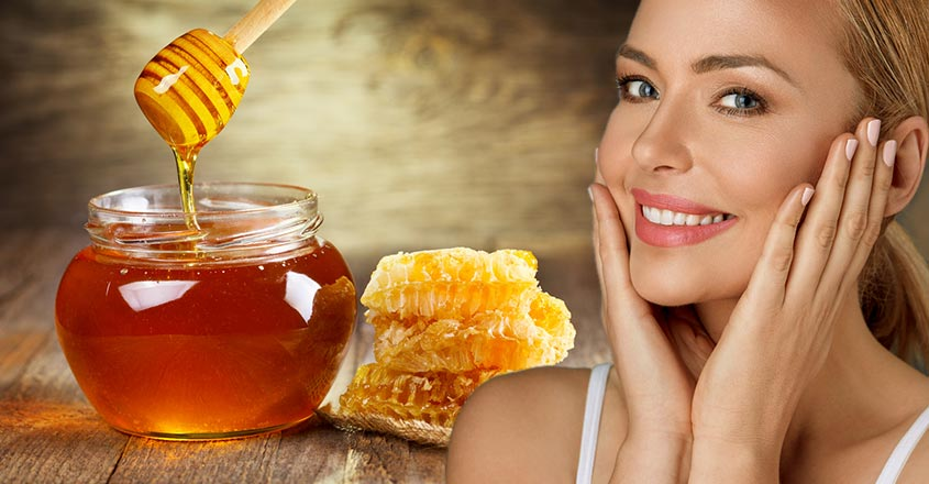 honey-face-packs-to-get-smooth-skin-and-fair
