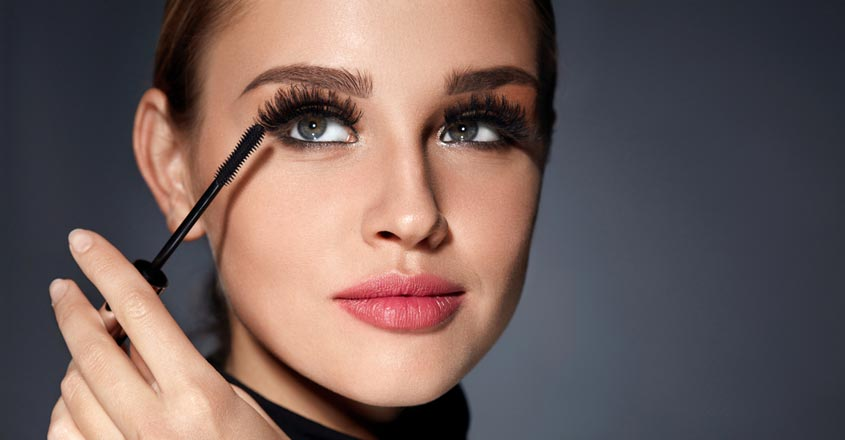 tips-for-healthy-makeup
