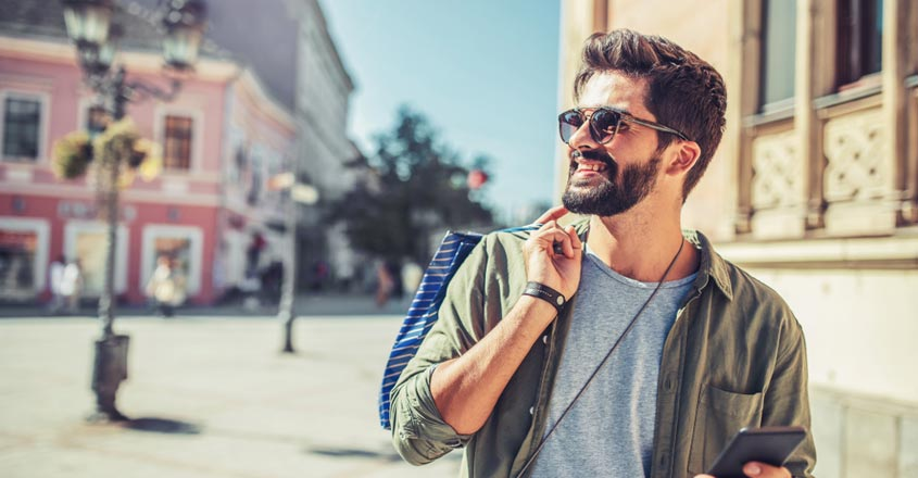 skin-care-products-every-man-should-carry