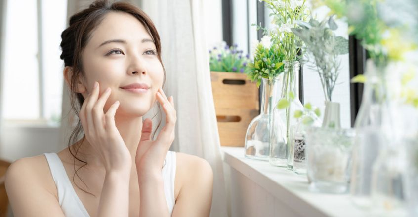 the-korean-skincare-routine-helps-to-looking-younger-everyday