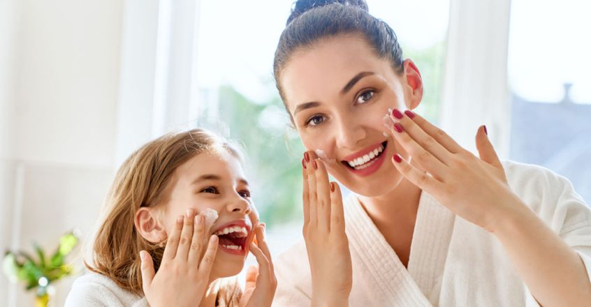 skincare-tips-to-deal-with-the-weather-change
