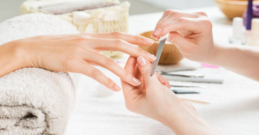 ways-to-make-your-manicure-last-longer
