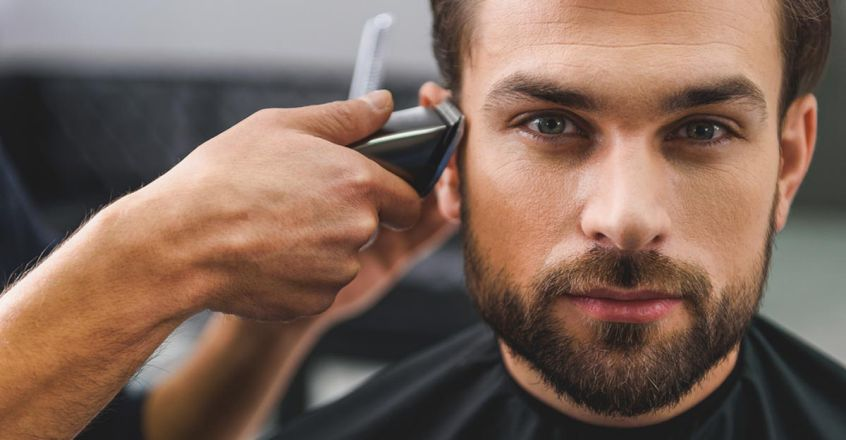 best-hairstyles-and-hair-care-tips-for-men